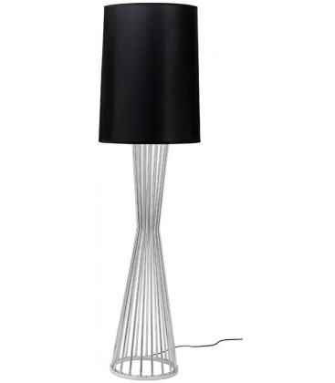 Lampa podłogowa HOLMES