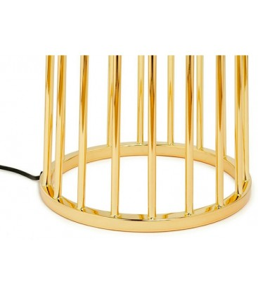 Lampa podłogowa HOLMES STRAIGHT