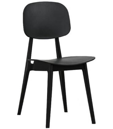 Krzesło Andy