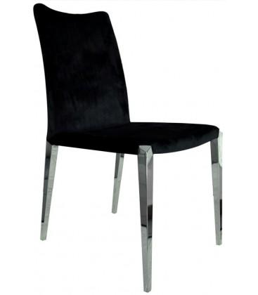Krzesło Pasadena