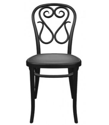 Krzesło Rozalin
