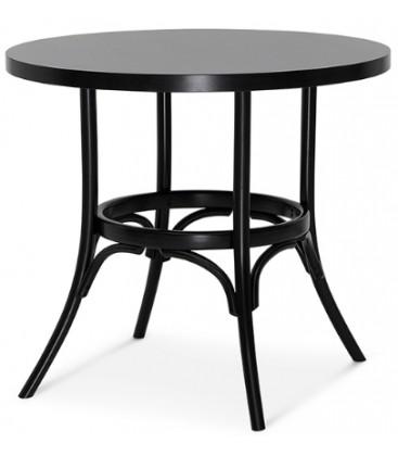 Stół drewniany MT No 1