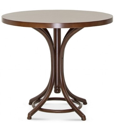 Stół drewniany MT No 3