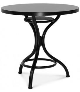 Stół drewniany MT No 4