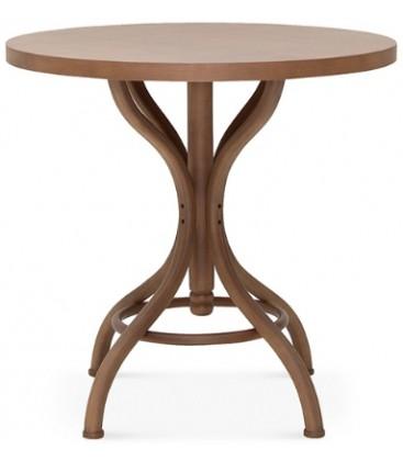 Stół drewniany MT No 5