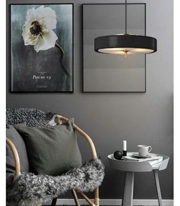 Lampa Arte wisząca
