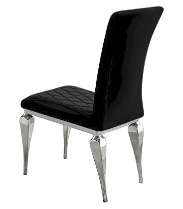Krzesło Princess