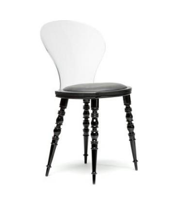 Krzesło Slip
