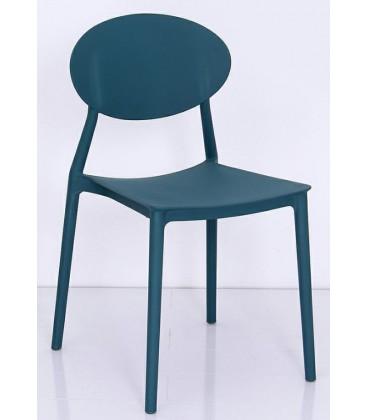 Krzesło Flex