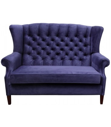 Sofa Uszak London