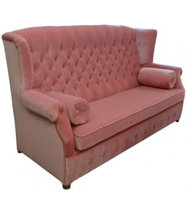 Sofa Uszak London z funkcją spania