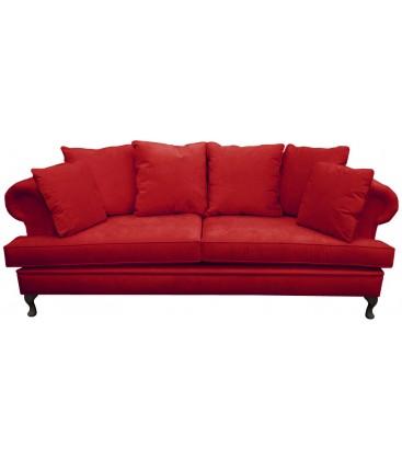 sofa Babet