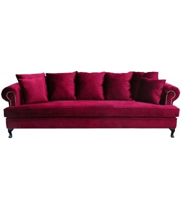 Sofa Babet XL