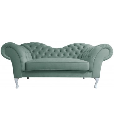 Sofa Pikowana Chesterfield Opera 2