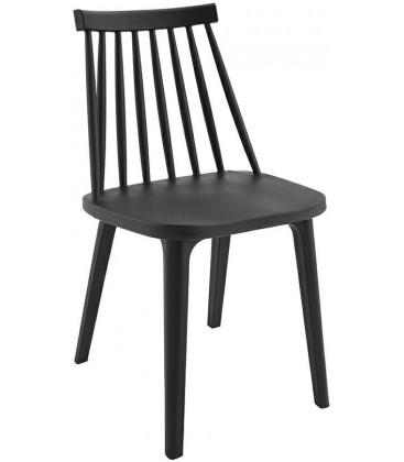 Krzesło Ribs Modesto