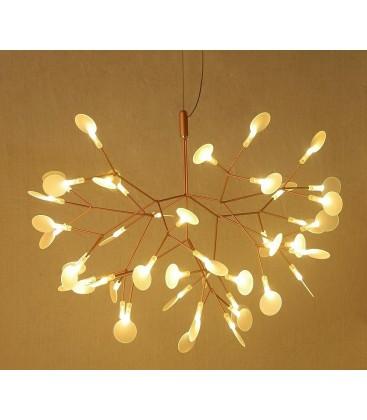 Lampa ledowa Chic Botanic