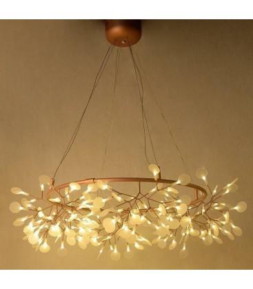 Lampa Chic Botanic Max