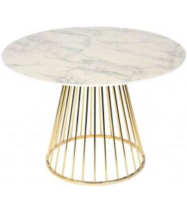 Stół Marble Glam