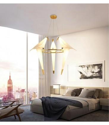 Lampa Seria Paradise Sky 3