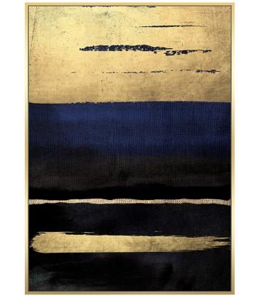 Obraz seria Abstrakcja no. 22