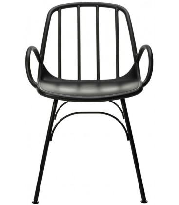 Krzesło CASTERIA