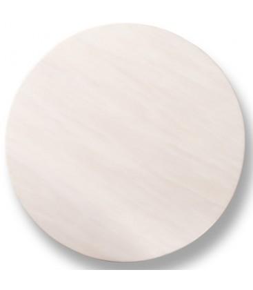 Stolik Okrągły Izar Marble