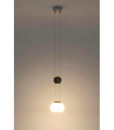 Lampa Control wisząca