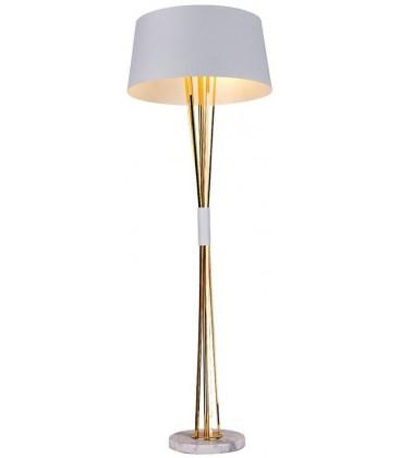 Lampa Snitch Floor Podłogowa