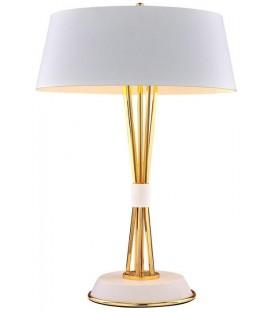 Lampa Snitch Table stołowa
