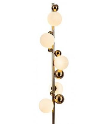 Lampa Valentino Floor podłogowa