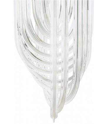 Lampa Murano