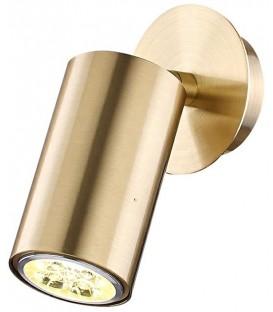 Lampa Lupe Mini sufitowa