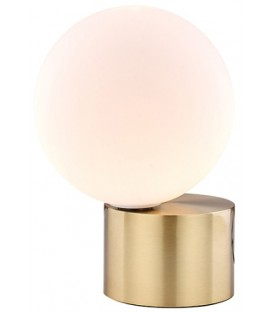 Lampa Parla stołowa
