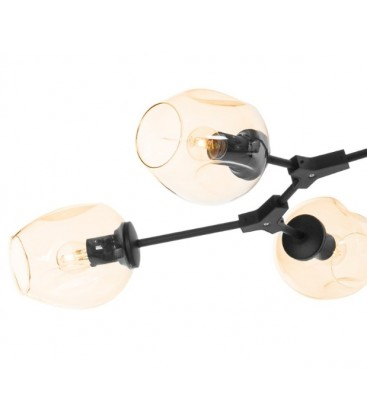 Lampa Split Modern 6
