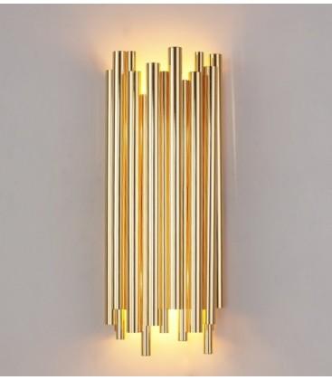 Lampa Glare kinkiet