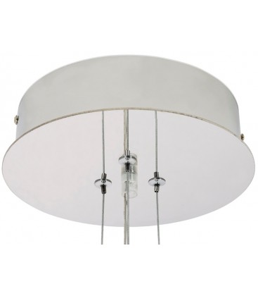 Lampa Crystalic Led