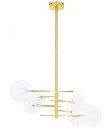 Złota Lampa Astro