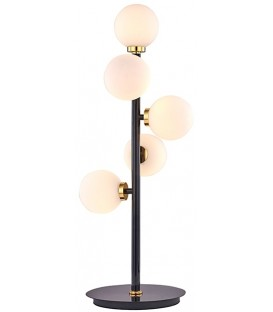 Lampa Cosmo Table
