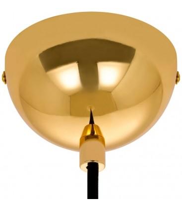 Lampa Arco wisząca