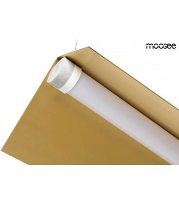 Lampa Picco wisząca