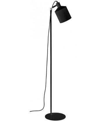 Lampa Lektor podłogowa
