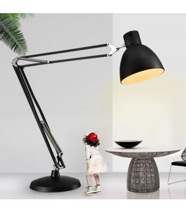 Lampa GiGANT 210 cm