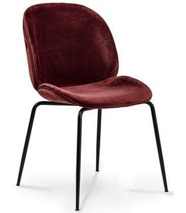 Krzesło Boliwia Plusz