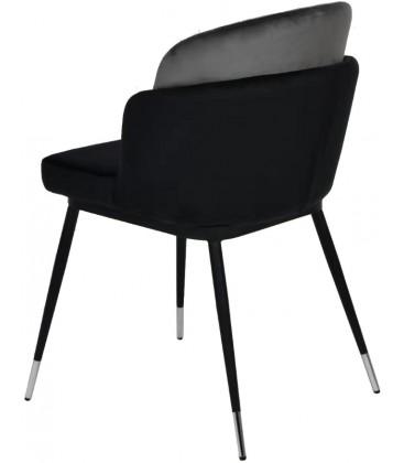 Krzesło Marcel