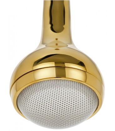 Lampa wisząca Drop LED