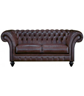Sofa Chesterfield Caro
