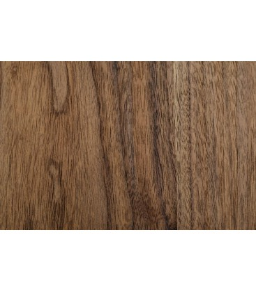 Stół Glam Walnut