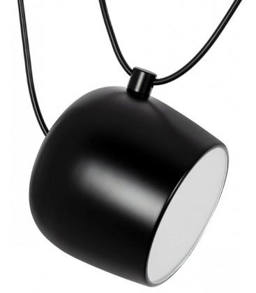 Lampa EVE 4