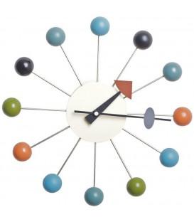 Zegar ścienny TIK