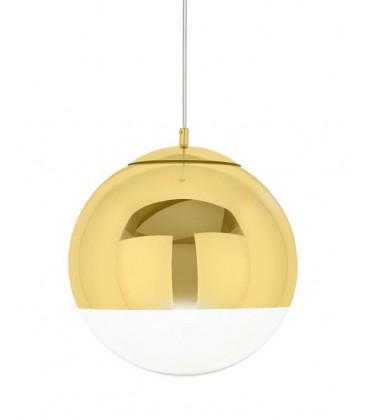 Lampa wisząca REFLEX UP